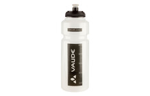 Vaude Sonic Bike Bottle 0,75l black
